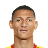 Richarlison (Richarlison de Andrade)
