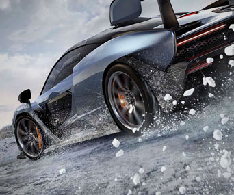 Buy Fh4 Xbox One Credits, Cheap Forza Horizon 4 For Xbox One