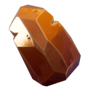 Copper Ore Tier 1