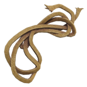 Stringy Twine Tier 1