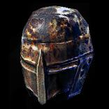 Path Of Exile Unique Helmets Database - Poe Wiki | Goldkk Com