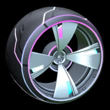 Rocket League Carbon Designs For All Rl Battle Cars Goldkk Com