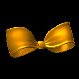 Little Bow