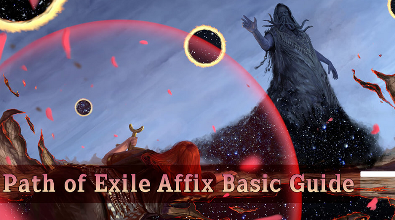 Best Path Of Exile Beginner Guide - Everything You Need To Know