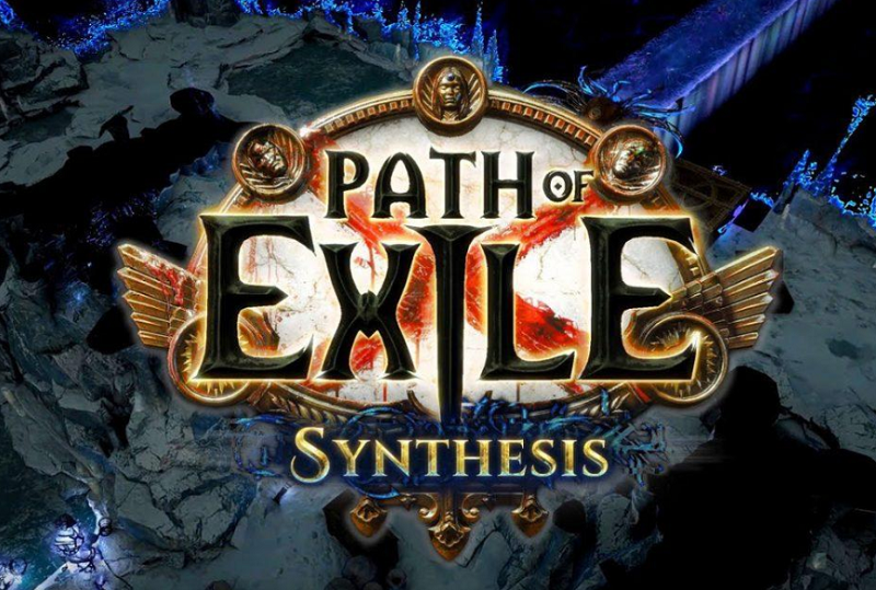 Path Of Exile 3.6 Synthesis League Guide