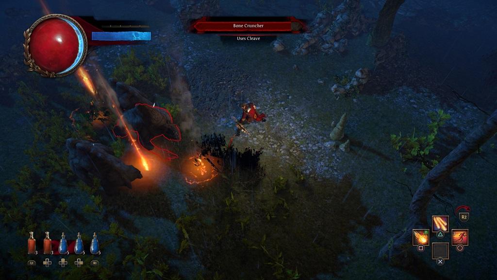 Path of Exile PS4 Starter Guide - 10 Tips For Beginner To Start PoE