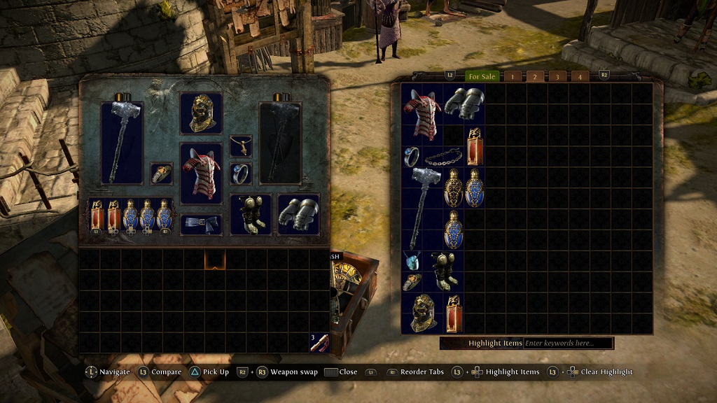 Path Of Exile Ps4 Starter Guide - 10 Tips For Beginner To