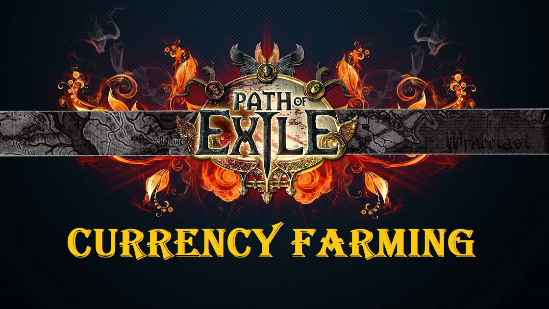 path of exile 3.6 currency farming guide