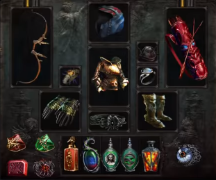 Path Of Exile 3 6 Elemental Hit Totems Build Guide - Fast And Most