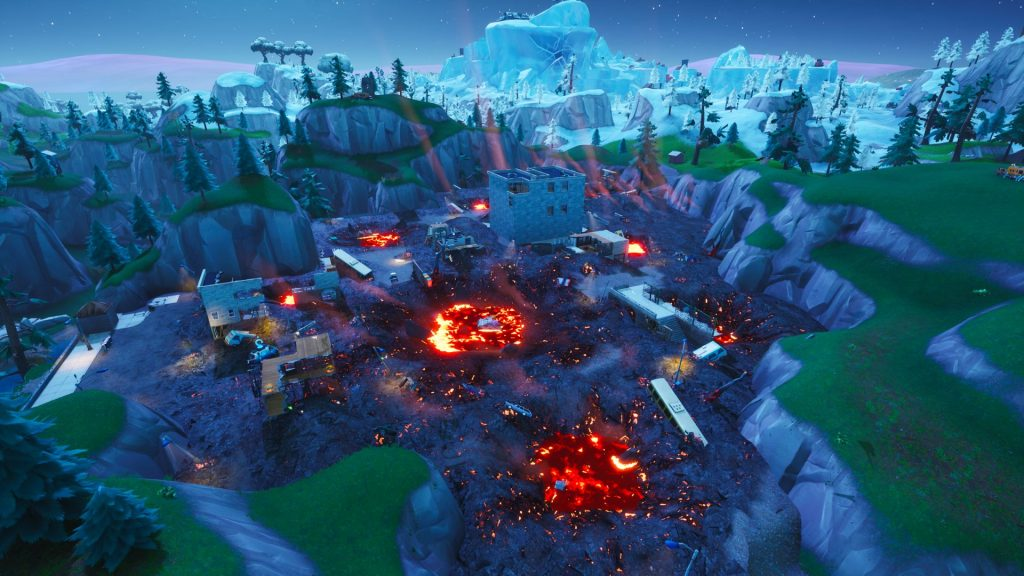 Fortnite-tilted-retail-disaster-screens