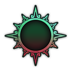 path-of-exile-atlas-icon-alva