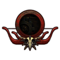 path-of-exile-atlas-icon-einhar