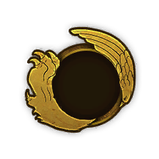 path-of-exile-atlas-icon-jun