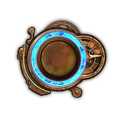 path-of-exile-atlas-icon-zana