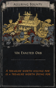 Poe 3 7 Legion (Path Of Exile 3 7 Expansion) Guide - Release