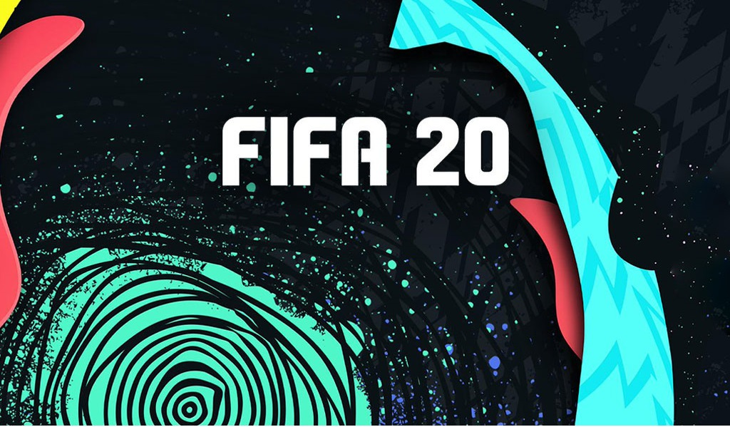 fifa 20 volta mode, features & gameplay changes