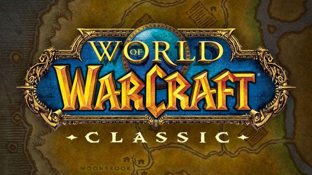 World of Warcraft Classic Starter Guide - Top 5 Useful WOW Classic Beginner Tips
