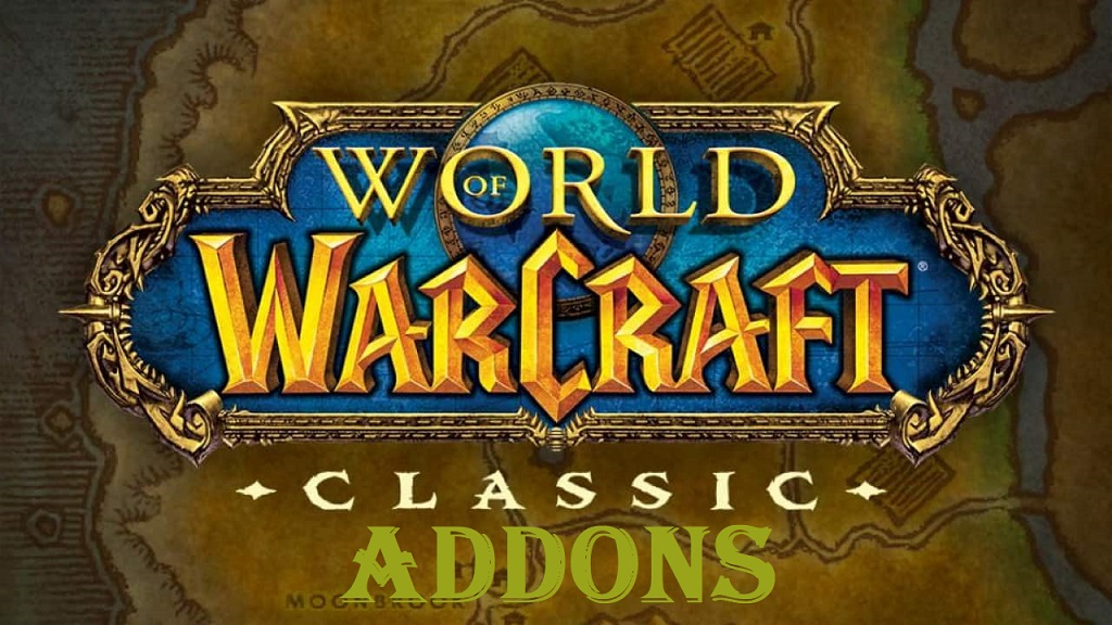 Top 15 Best WoW Classic Addons | Download Links & Install