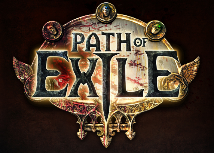 path of exile future expansions
