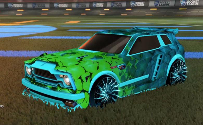 Rocket League Fennec Car Designs Goldkk Com Rocket league car hitboxes list. rocket league fennec car designs