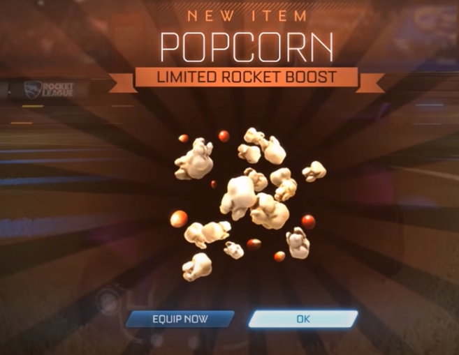 Rocket League Redeem Codes 2020 - Rocket League All ...